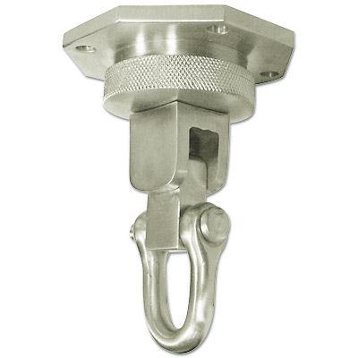 Ringside EZ Lock Pro Swivel